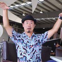 Ken Murakami