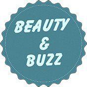 Beauty & Buzz