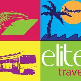 Elite-trips.com Elite-trips.com
