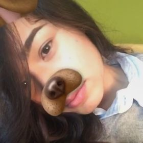 Brenda Valencia