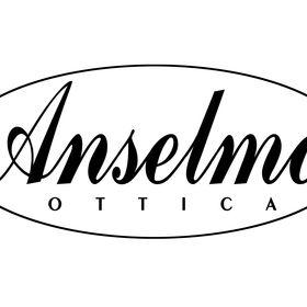 Ottica Anselmo