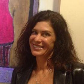 Kristi Price