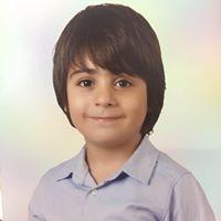 Yasin Karaca