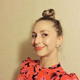 Natalie Selig