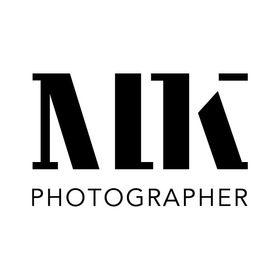 MK photographer