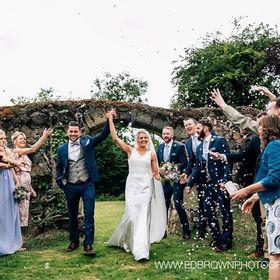 Kate Smith Weddings & Events