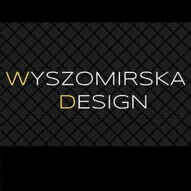 Wyszomirska Design