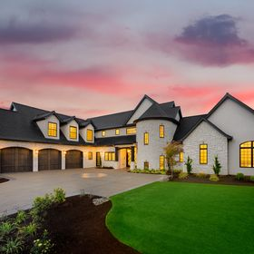 The Pros | Home Builders and Construction
