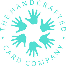 The Handcrafted Card Co Ltd