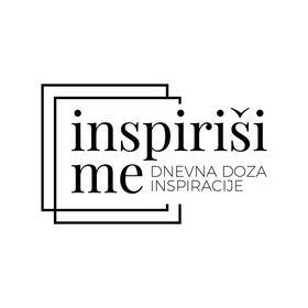 inspirisime