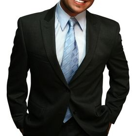 Evan Klassen