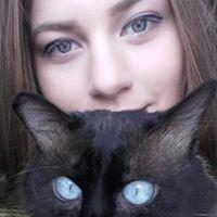 Sara Crainiciucz