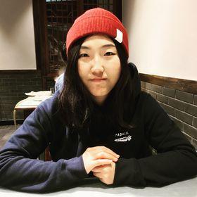Zoe Gao