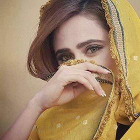 Sufiyana Malik