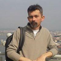 Károly Bazsánt