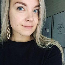 Nea Nevalainen