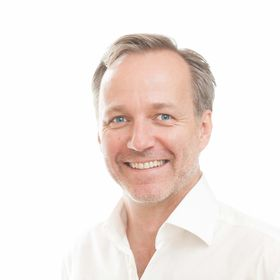 Thomas Vorstandlechner