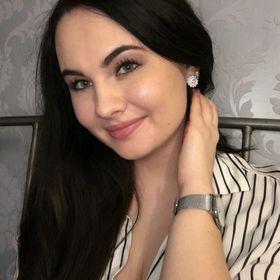 Rebeka Murmann