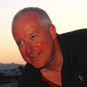 John Joosten