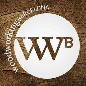 Woodworking Barcelona