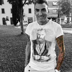 Maurizio Malvaso