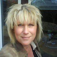 Camilla Thell