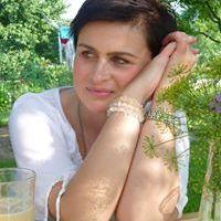 Žaneta Klementova