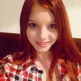 Irina Vrs