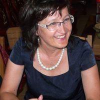 Tatana Zoubkova