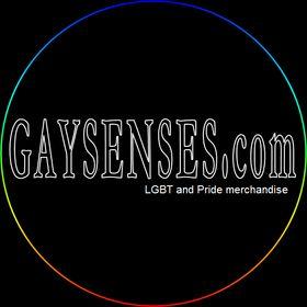 Gaysenses.com