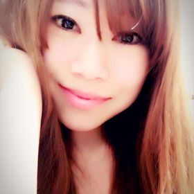 Noriko Nagata