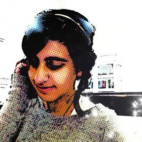 Ishita Arora