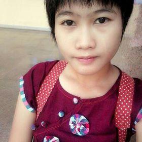 Jinn Son