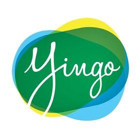 Yingo