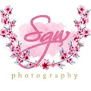 SGW Photography