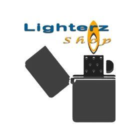 www.Lighterz.shop