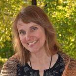 Ingela Berger