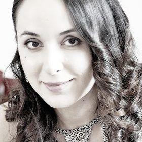 Gabriela Tirlie