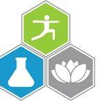 Biotrinetix Food Sensitivity Testing
