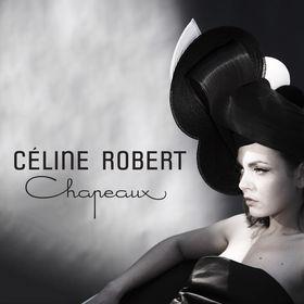 Hats Céline Robert