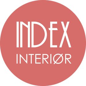 Index Interiør