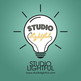 Studio Lightful