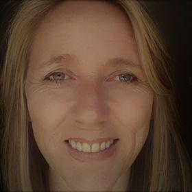 Stephanie Hawkins-Mollett