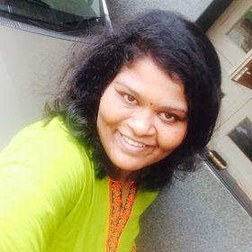 Kavita Patil