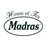 Madras House of Tea