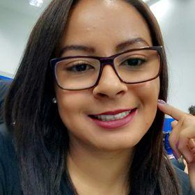 Bárbara Marinha