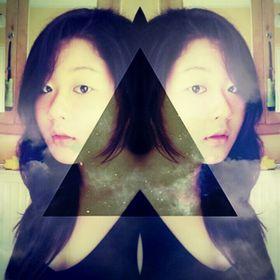 Krisztina Ha Eun Choi