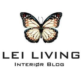 LEI LIVING by Louise E.