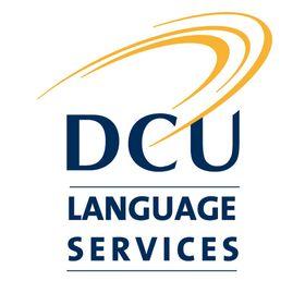 DCULanguage Services