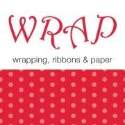 W.R.A.P - Wrapping, Ribbons & Paper